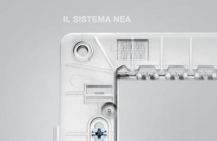 Il Sistema Nea